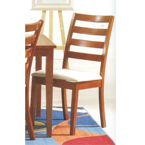 Renton Dining Chair 0859 (A)