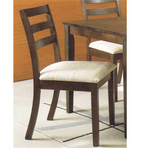 Tacoma Dining Chair 0869 (A)