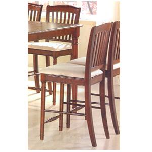 Bar Chair 100399 (CO)