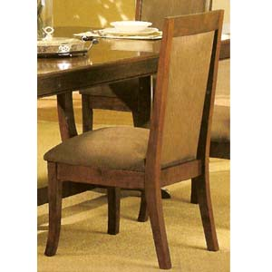 Montego Side Chair 100722 (CO)