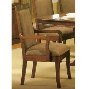 Montego Arm Chair 100723 (CO)