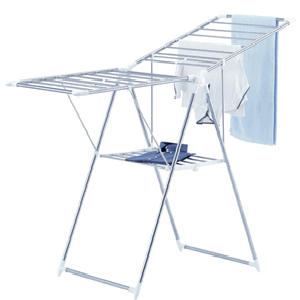 Collapsible Drying Rack 1024W-1(OIFS20)