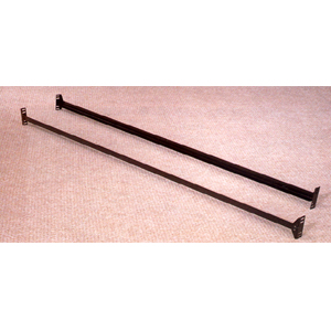 Twin Size Bed Rails 1136 CO @ idollarstore.com