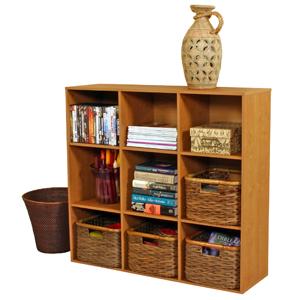 Project Center Bookcase 1143(VHFS)