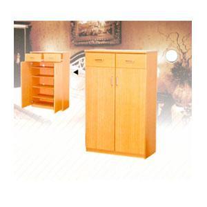 Shoe Cabinet Doors Cabinet Doors
