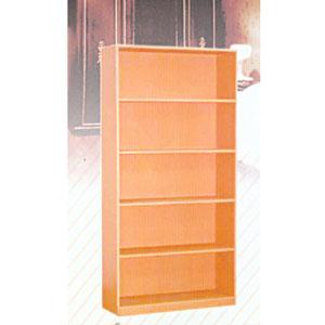 Book Case 26555-5_(ES)