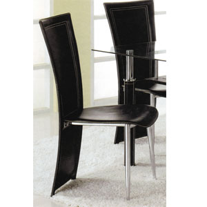 Allspice Dining Chair 14048 (A)