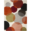 Porcello Bubbles Ivory Rug 14668267(OFS157)