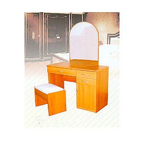 Jewel Vanity Set  168_2336 (LF)