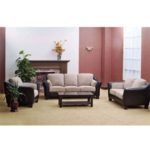 Contemporary Living Room Set 2026_ (WD)