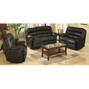 Motion Living Room Set 2098_(WD)