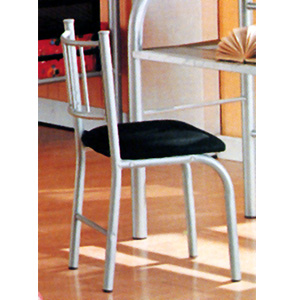 Student Chair 2107-7C (IEM)