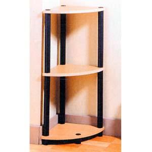 Corner Stand 2113 (PJ15)(Free Shipping)