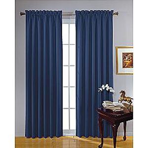 Blackout Curtain 2119_(KDY)