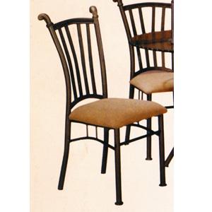 Dining Chair 2223C (PJ)