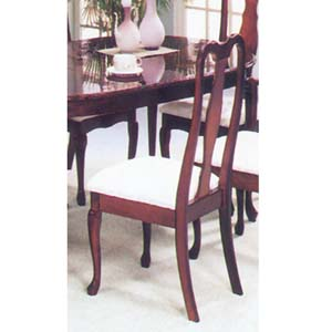 Side Chair 2244A (A)