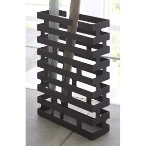Brick Umbrella Stand 2360/2361(WFFS)