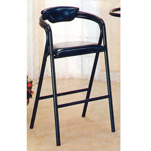 Bar Stools R Type 1005 (PX)