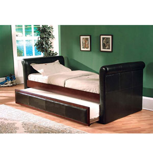 Downtown Daybed With Trundle 2420 (A)