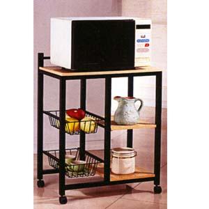 Kitchen Shelf 2526_ (PJ25)(Free Shipping)