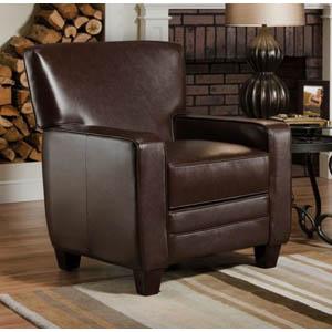 Bartow Accent Chair 28056 (SF)