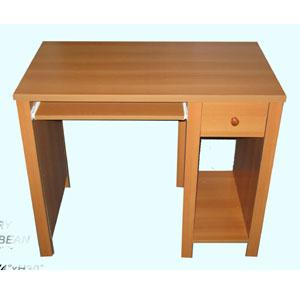 Computer Desk 29254(ES)