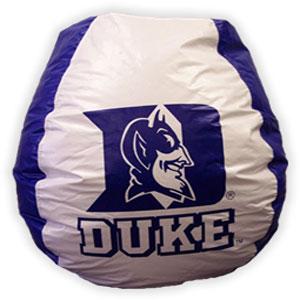 All Colleges Bean Bag Chair (BB)