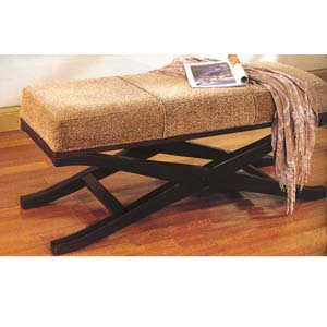 Classic X Design Bench 300025 (CO)