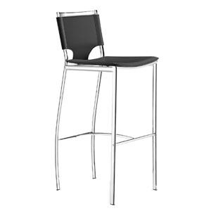 Lark Bar Chair 300156_(ZOFS)