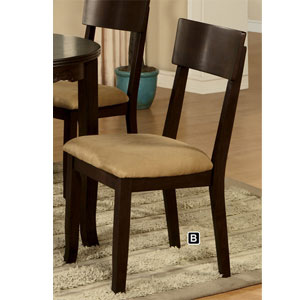 Portsmouth Side Chair CM3006SC (IEM)