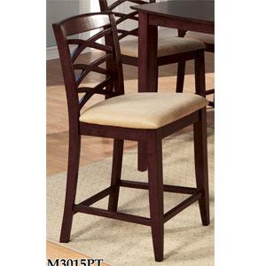 Springfield Pub Chair CM3015PC (IEM)