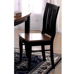 Earlham Dining Chair CM3101SC (IEM)