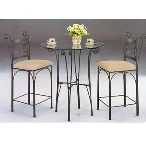 Bar Table Set 3237(IEM)