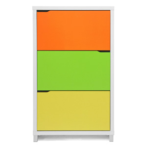 Simms Modern Shoe Cabinet 15374464(OFS)