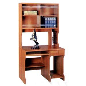 Computer Desk 3311 (TOP)