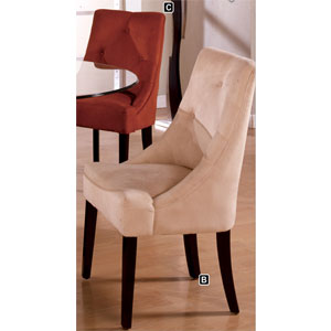 Montecito Leisure Chairs CM3312ASC_(IEM)