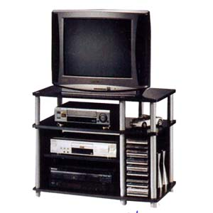 T.V. Stand 3423 (TOP)