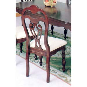 Side Chair 3536 (IEM)