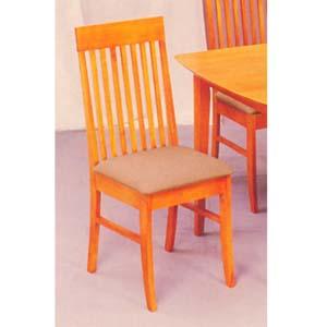 Dining Chair 3541 (IEM)