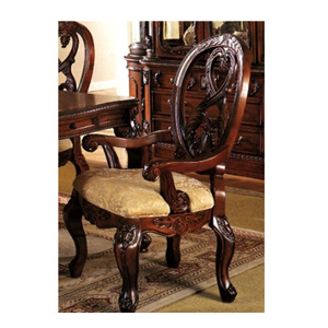 Nottingham Arm Chair 3633 (CO)