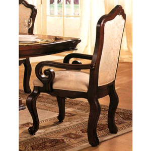 Sorrento Arm Chair 3649 (CO)