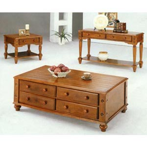 solid wood coffee table with drawers co