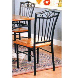 Chair 4010C (PJ)