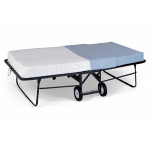 Hotel Style Roll-Away Bed 4100_ (LPFS135)