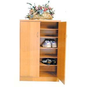 Shoe Cabinet 4227 (PJFS35)