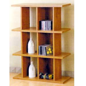 3-Tier Shelf 4503 (PJ)