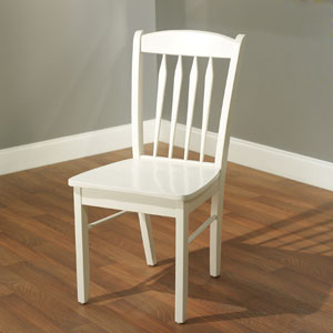 Simple Living Savanah Chair 464701(OFS)