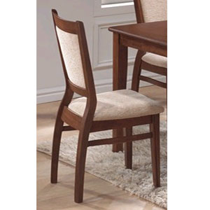 Audley Dining Chair 4812 (A)