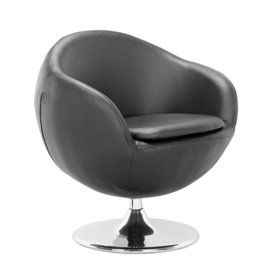 Bounce Arm Chair 50006_ (ZO)
