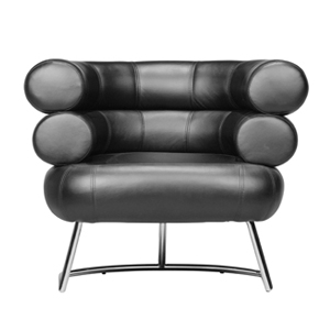 Mercury Chair 500131 (ZO)
